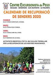 CALENDARI_RECUPERACIÓ_DE_SENDES.jpg