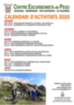 calendari activitats.jpg