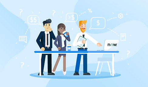 servicenow-pricing_01-cover.png
