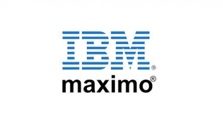 Remove maximo from URL