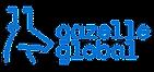 Gazelle-logo--ovhp3tjm3avg9ol53bkh2t1q55