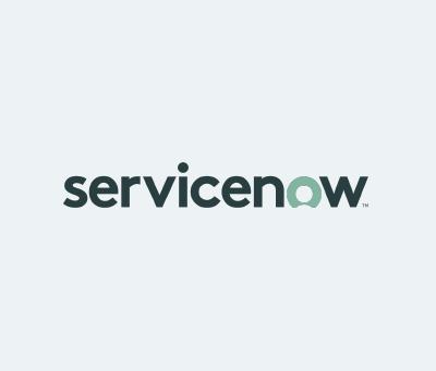 STREYDA Joins ServiceNow Technology Partner Program