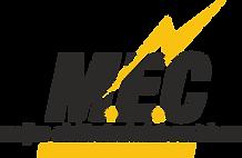 Mec_logo.png