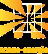 Zonbespaart_logo_zonne-energie.png