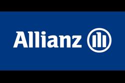 CMC_Fuerth_Referenzen_Allianz