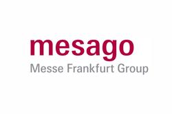 CMC_Fuerth_Referenzen_Mesago_Messemanage