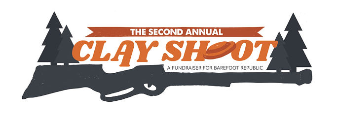 2nd annual clay shoot graphic.jpg