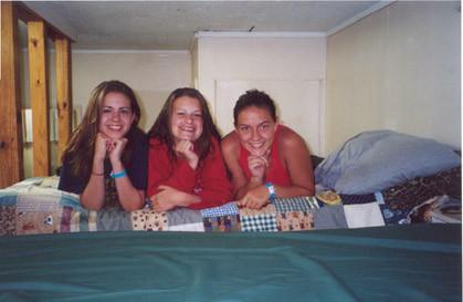 Girls cabin time.jpg