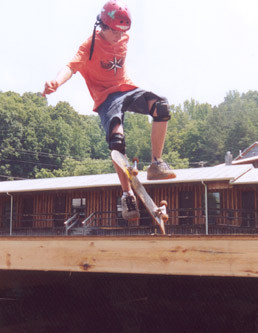 Skate trick.jpg