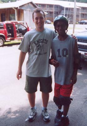 Tommy with Carlos.jpg