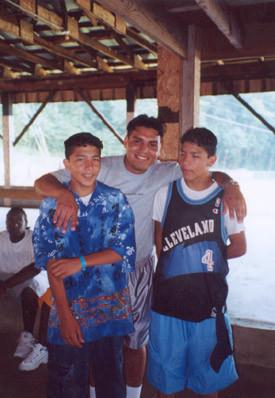 Danny, Pedro and Pablo.jpg