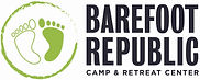 BRC-Primary-Logo-01 (1).jpg