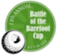 2020-Barefoot-Cup-logo-mockup-from-web-n