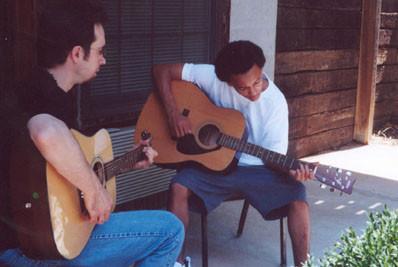 Guitar class 2.jpg