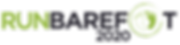 2020-Run-Barefoot-logo (1).png