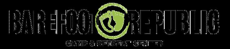 Barefoot-logo-horizontal-2020.png
