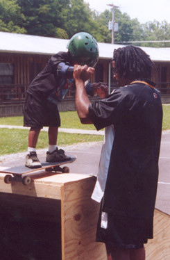 Learning to skateboard.jpg
