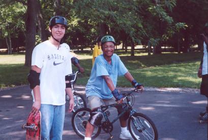 Bike and Skater.jpg