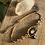 Thumbnail: Moon's Eye bracelet