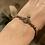 Thumbnail: Labradorite's Eye Bracelet