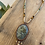 Thumbnail: Earth Connection - Moss Agate