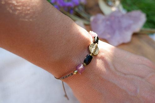 Protector Bracelet II