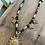 Thumbnail: Matahari Sun necklace