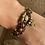 Thumbnail: Moon's Eye bracelet II