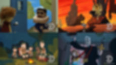 TripTank Season 2 Images_v2.jpg