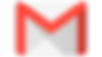 Gmail_logo_2_edited.png