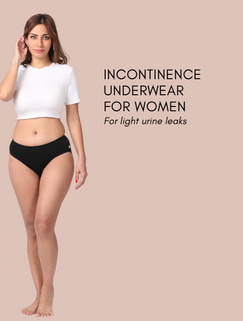 Incontinence Panty.png