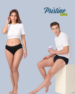 Pristine Life.png