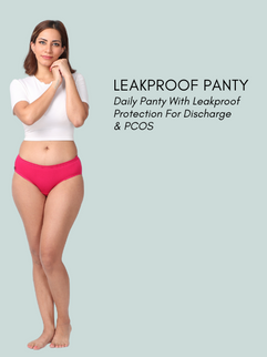LeakProof Panty.png