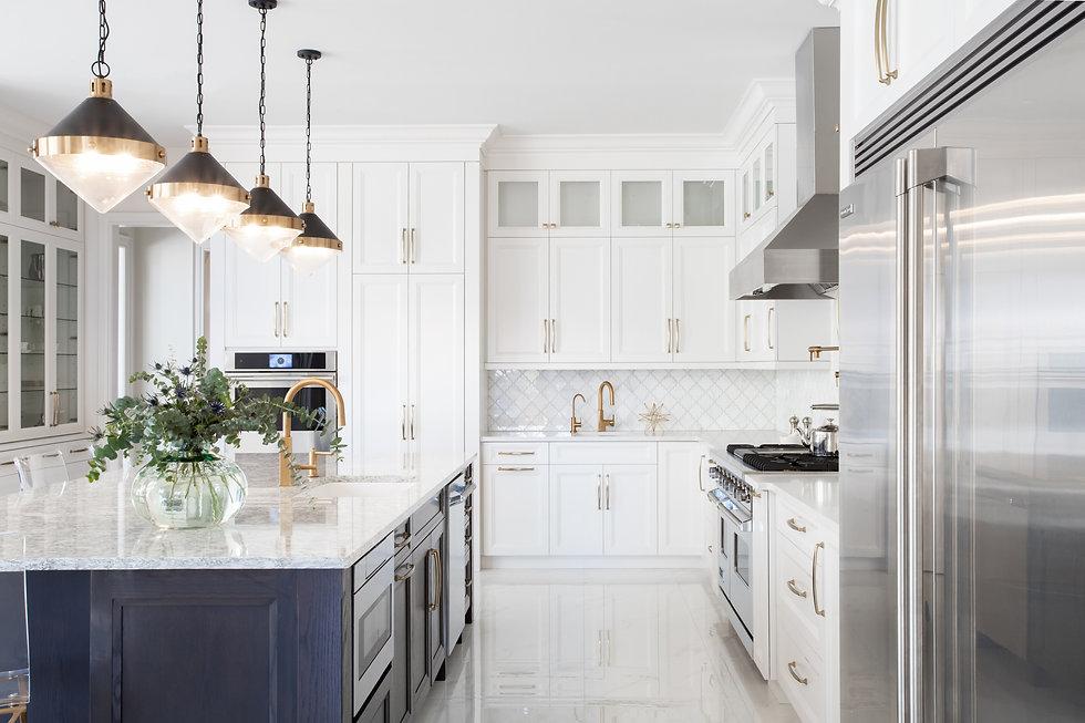 Index-Farwoods-Kitchen-06-3600.jpg