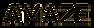 A-maze Logo.png