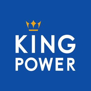 king-power-logo-A35FF55717-seeklogo.com.