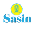 sasin_logo_transparent-02.png