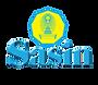 sasin_logo_transparent-02.png