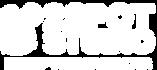2Spot Studio logo