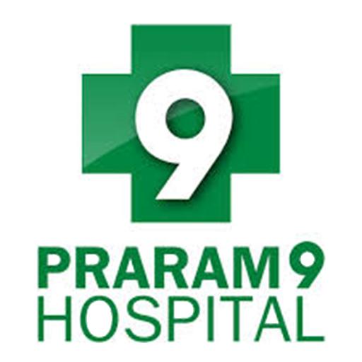 Rama9.png
