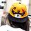 Thumbnail: SERIOUS KUMA (FACE) CAP
