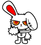 BB.png
