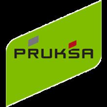 220px-Pruksa_Logo.png