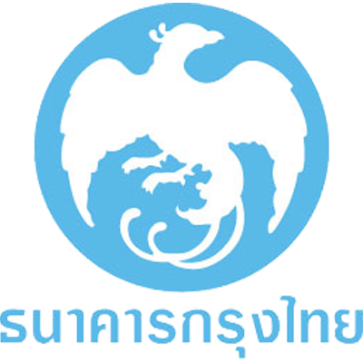 Krungthai.png