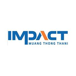 ออกแบบมาสคอต-impact
