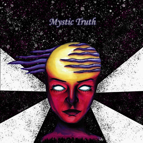 """Mystic Truth"""