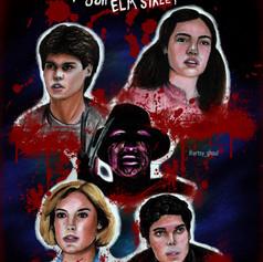 """Elm Street"""