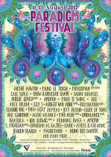 paradigm festival 2017 a2 online portfol