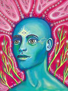 blue girl website-crop-u10067.jpg