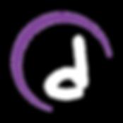Dream Talent lil Logo.png